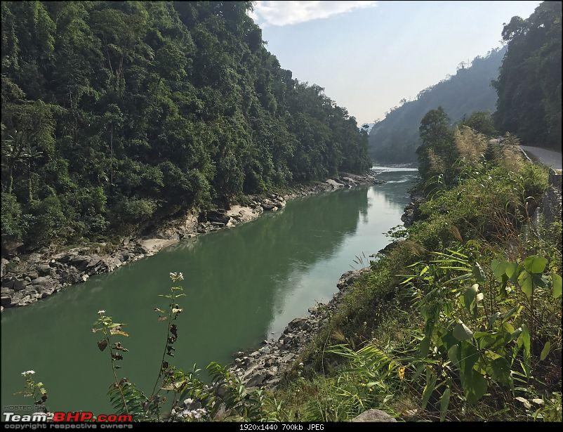 XUV500: Drive to the abode of 3 of the 7 Sisters (North-East)-4.jpg
