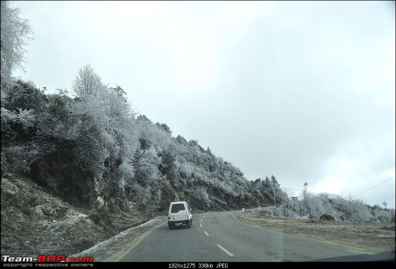 XUV500: Drive to the abode of 3 of the 7 Sisters (North-East)-11.jpg