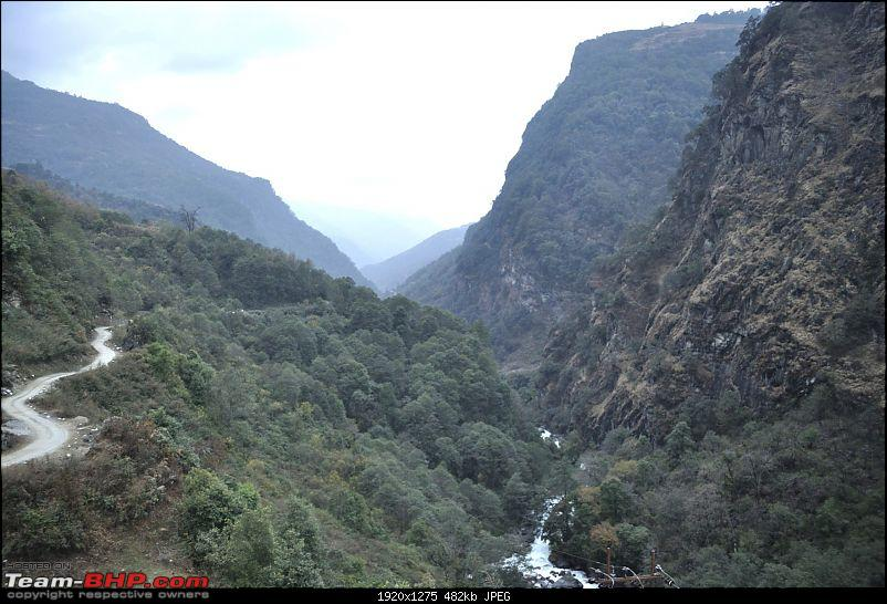 XUV500: Drive to the abode of 3 of the 7 Sisters (North-East)-28.jpg