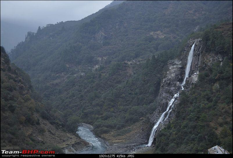 XUV500: Drive to the abode of 3 of the 7 Sisters (North-East)-29.jpg