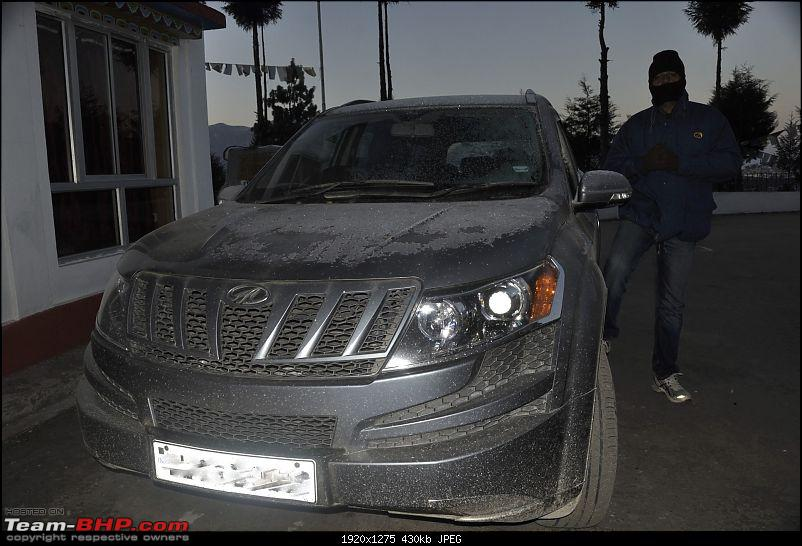 XUV500: Drive to the abode of 3 of the 7 Sisters (North-East)-2.jpg