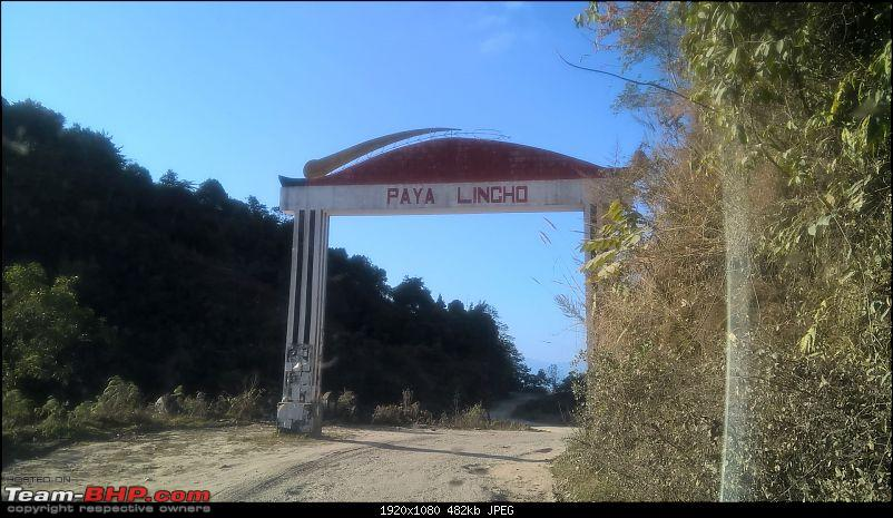 XUV500: Drive to the abode of 3 of the 7 Sisters (North-East)-6.jpg