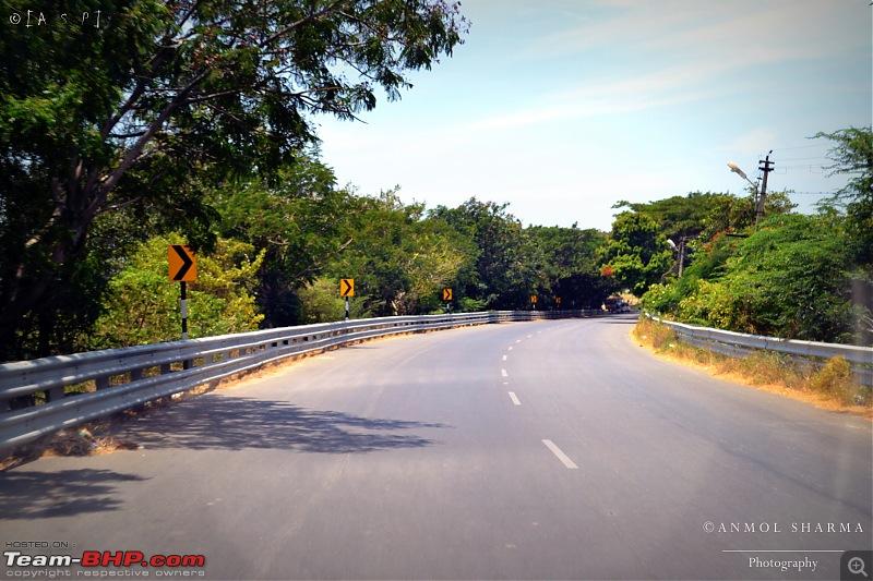 Tour de Kerala: A 5-day holiday-dsc_3035.jpg