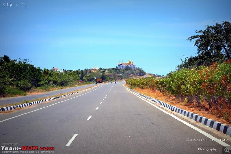 Tour de Kerala: A 5-day holiday-dsc_3059.jpg