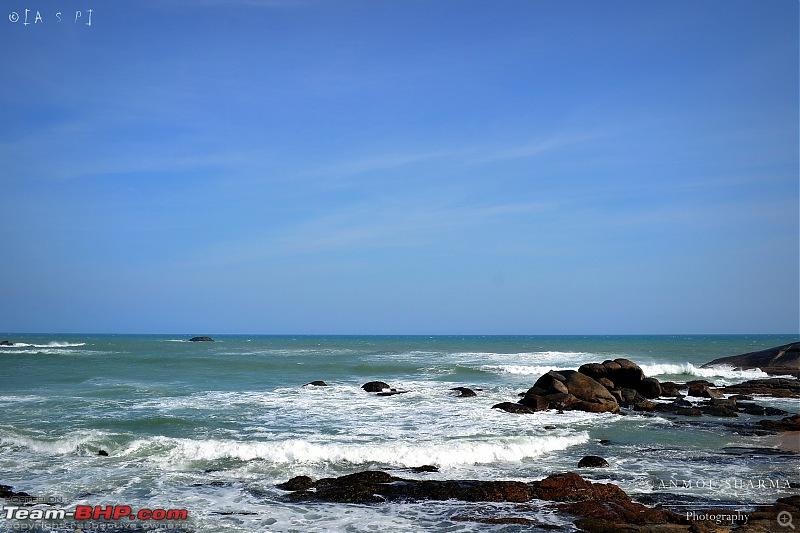Tour de Kerala: A 5-day holiday-dsc_3249.jpg