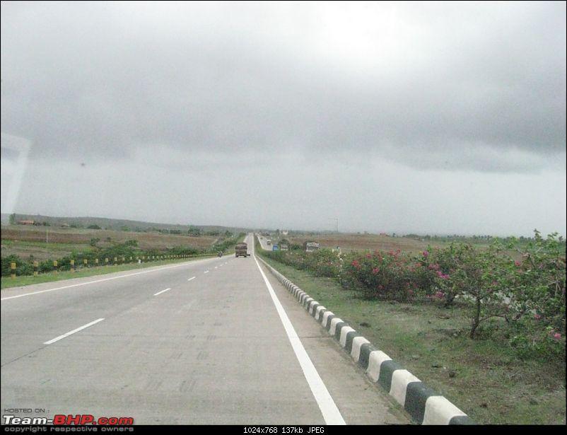 An Abode called Highway - Bangalore-Pune-Bangalore-img_1574.jpg