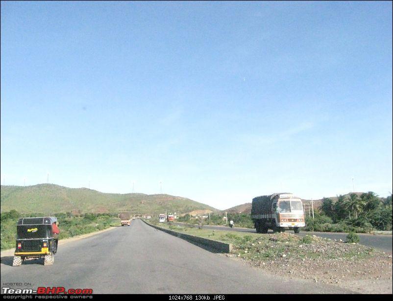 An Abode called Highway - Bangalore-Pune-Bangalore-img_1567.jpg