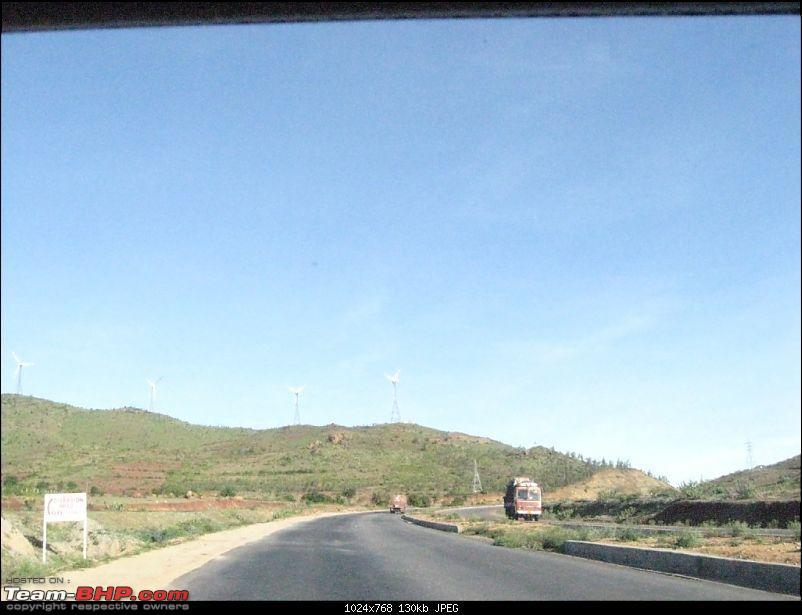 An Abode called Highway - Bangalore-Pune-Bangalore-img_1570.jpg