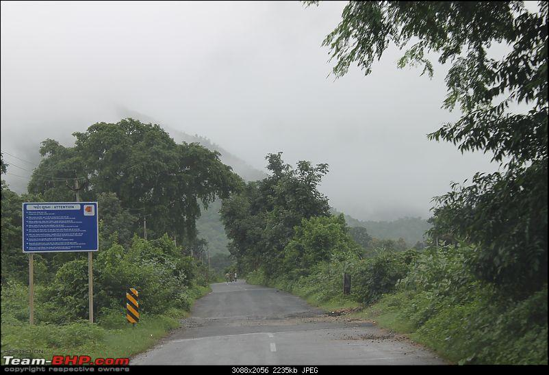 Polo forest, Gujarat: A Janmashtami in the rains-41.jpg