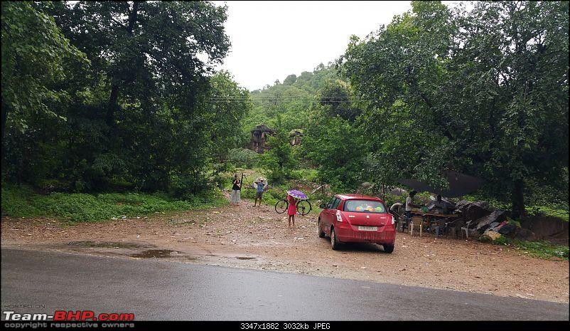 Polo forest, Gujarat: A Janmashtami in the rains-49.jpg