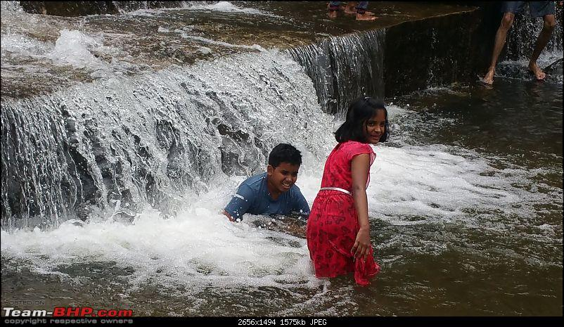 Polo forest, Gujarat: A Janmashtami in the rains-74g.jpg