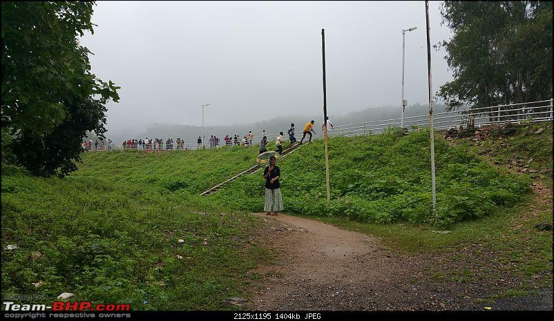 Polo forest, Gujarat: A Janmashtami in the rains-81.jpg
