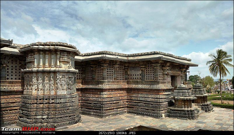 Road-Trip through West Karnataka-temple-1.jpg