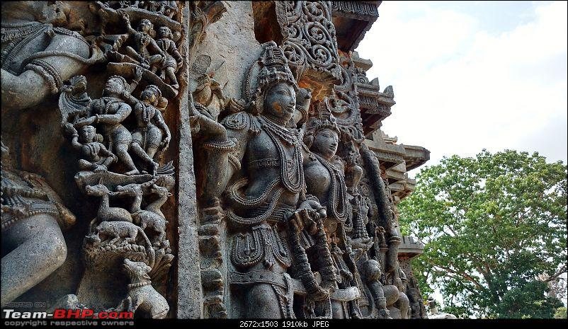 Road-Trip through West Karnataka-sculptures-2.jpg