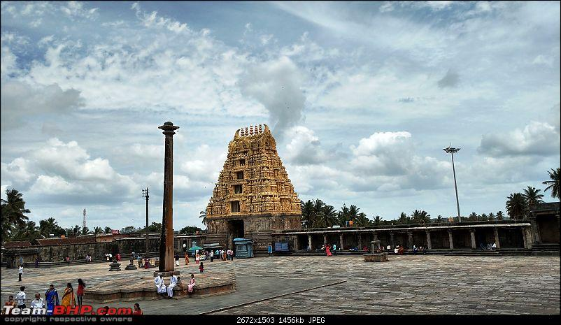 Road-Trip through West Karnataka-temple-view-4.jpg
