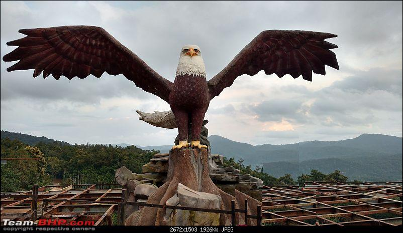 Road-Trip through West Karnataka-eagle.jpg
