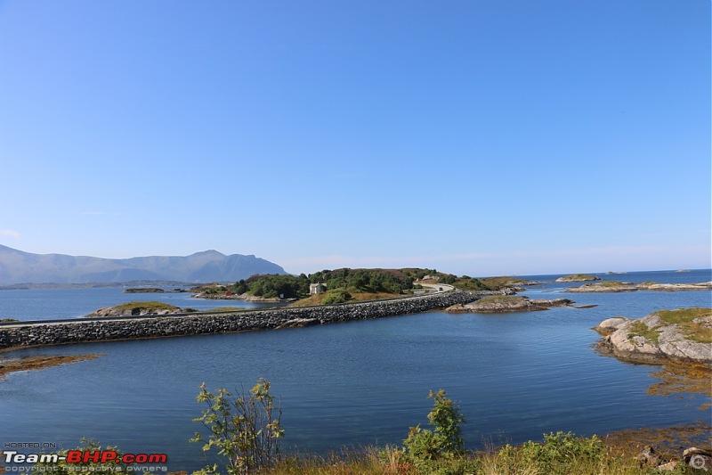 Magical Norway - 2700 km road-trip through the beautiful Scandinavia-thumb_img_4269_1024.jpg