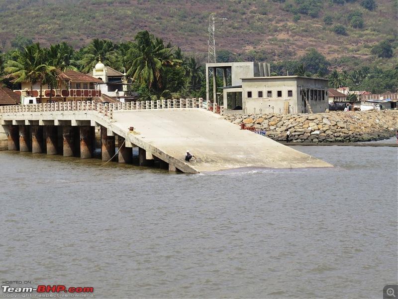 Magnificent Maharashtra - The Mahalog!-15-pier.jpg