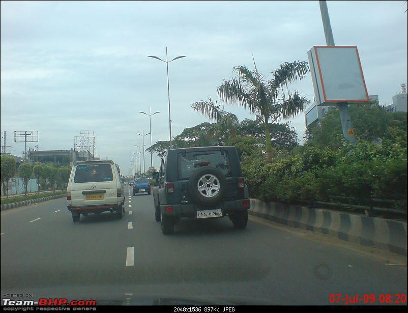Driving through Chennai-dsc02084.jpg