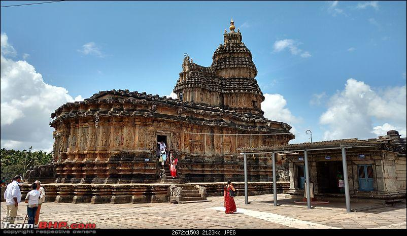 Road-Trip through West Karnataka-sringeri-temple-view-1.jpg