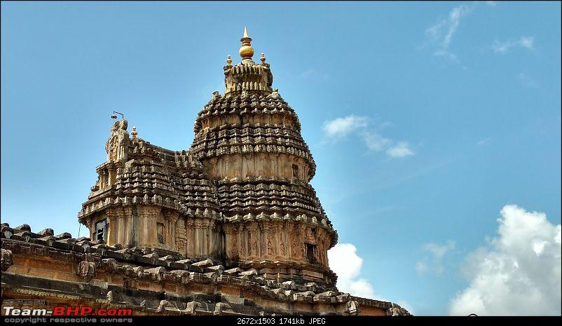 Road-Trip through West Karnataka-sringeri-temple-view-2.jpg