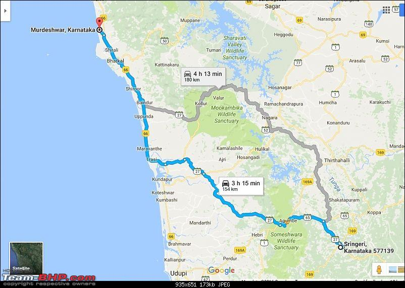 Road-Trip through West Karnataka-sringeri-murudeshwar.jpg