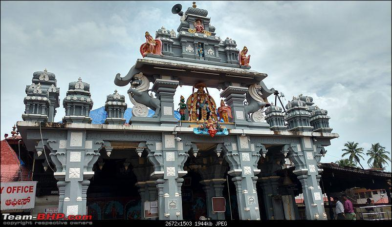 Road-Trip through West Karnataka-udupi-temple-1.jpg