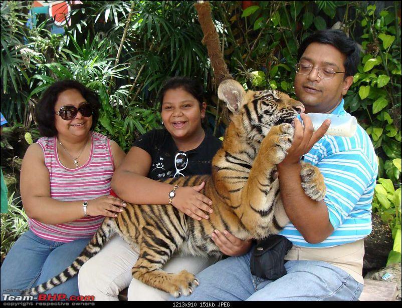 10 days across Thailand (2009) - and 8 more days (2011)-safariworld_bkkk150.jpg
