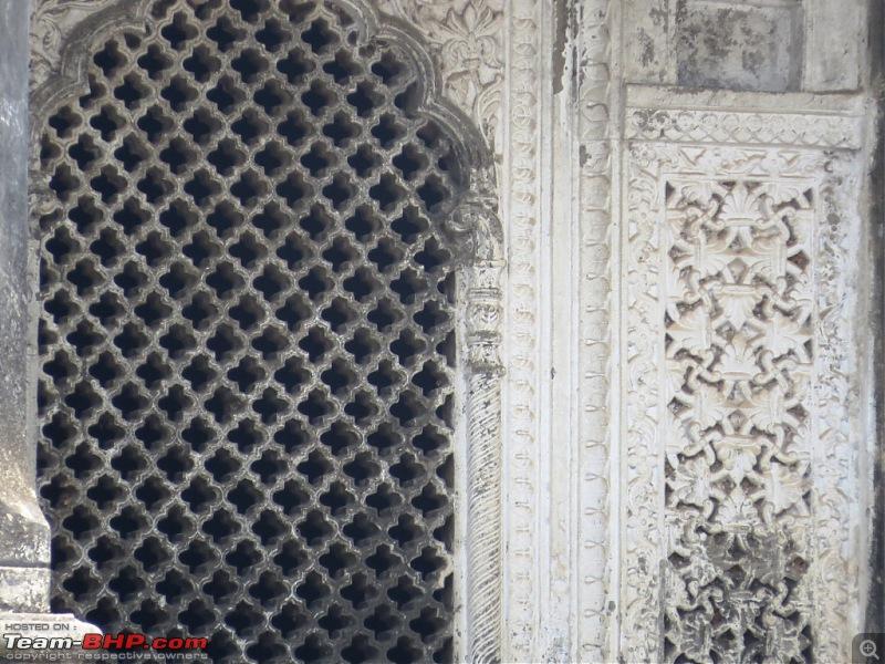 Magnificent Maharashtra - The Mahalog!-35-mosque.jpg