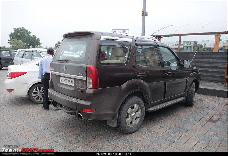 Overlanding in Ladakh: Exploring the less explored routes in a Toyota Fortuner-10dsc00007.jpg