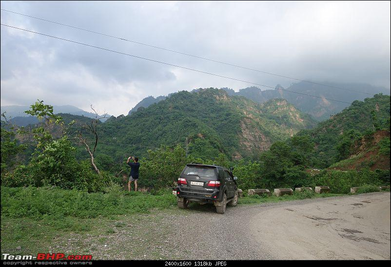 Overlanding in Ladakh: Exploring the less explored routes in a Toyota Fortuner-55dsc00033.jpg