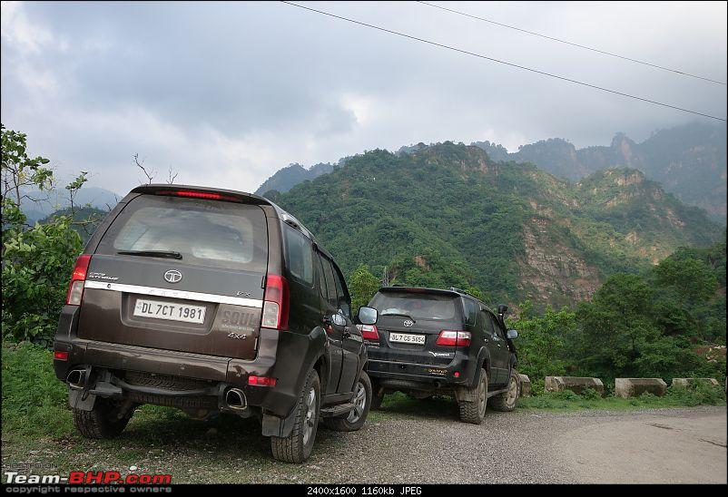 Overlanding in Ladakh: Exploring the less explored routes in a Toyota Fortuner-58dsc00036.jpg