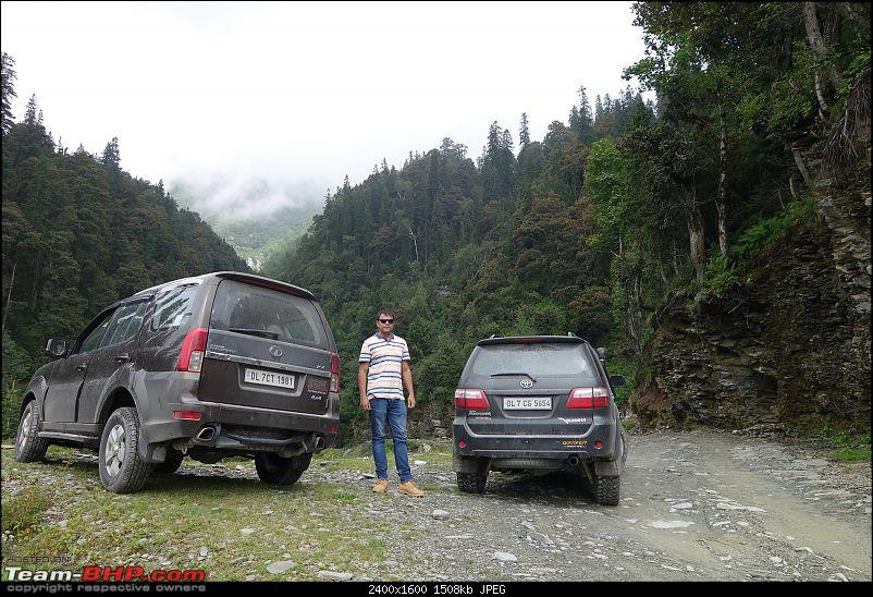 Overlanding in Ladakh: Exploring the less explored routes in a Toyota Fortuner-053dsc00068.jpg