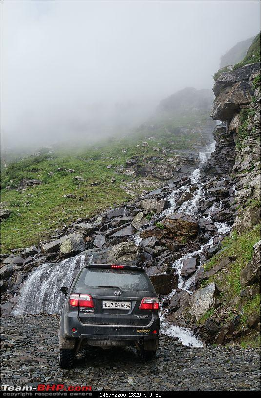Overlanding in Ladakh: Exploring the less explored routes in a Toyota Fortuner-dsc00078gg.jpg