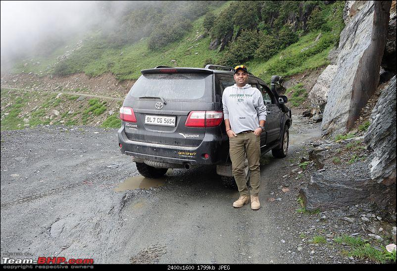 Overlanding in Ladakh: Exploring the less explored routes in a Toyota Fortuner-068dsc00083.jpg