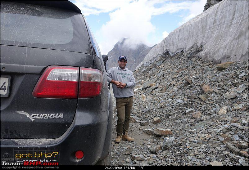 Overlanding in Ladakh: Exploring the less explored routes in a Toyota Fortuner-086dsc00103.jpg