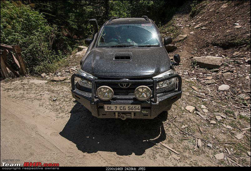 Overlanding in Ladakh: Exploring the less explored routes in a Toyota Fortuner-aaa_5548.jpg