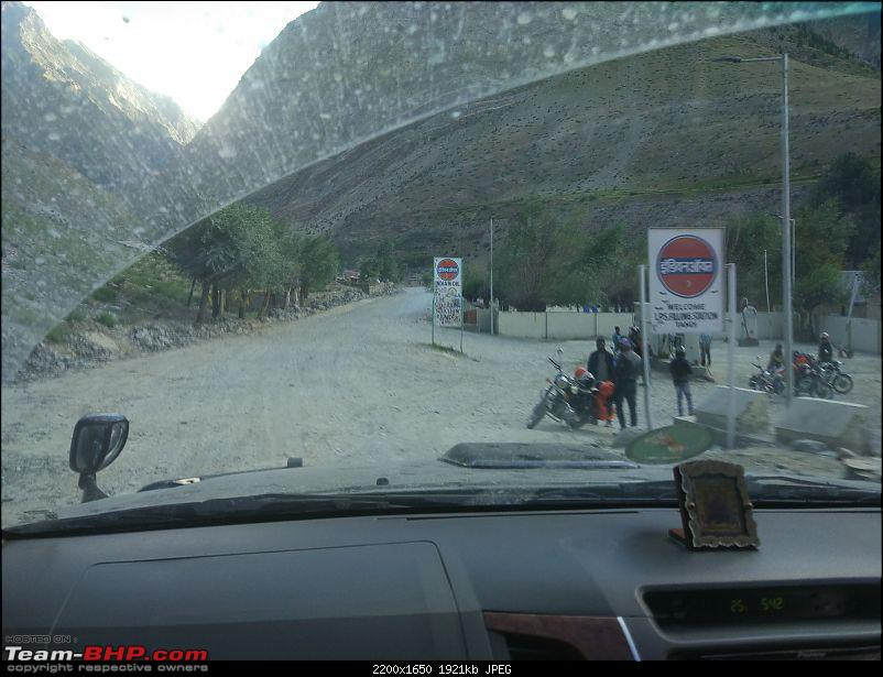 Overlanding in Ladakh: Exploring the less explored routes in a Toyota Fortuner-img_20160801_174224.jpg