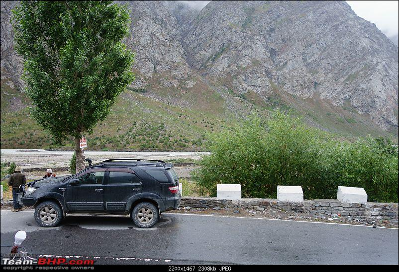 Overlanding in Ladakh: Exploring the less explored routes in a Toyota Fortuner-dsc00155g.jpg