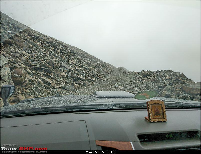 Overlanding in Ladakh: Exploring the less explored routes in a Toyota Fortuner-img_20160802_101558.jpg