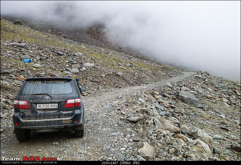 Overlanding in Ladakh: Exploring the less explored routes in a Toyota Fortuner-dsc00164g.jpg