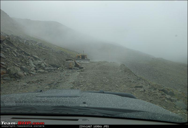 Overlanding in Ladakh: Exploring the less explored routes in a Toyota Fortuner-dsc00163.jpg