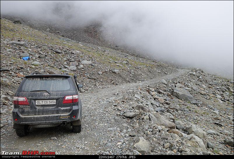 Overlanding in Ladakh: Exploring the less explored routes in a Toyota Fortuner-dsc00164.jpg