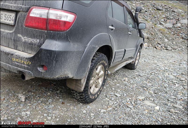 Overlanding in Ladakh: Exploring the less explored routes in a Toyota Fortuner-dsc00165.jpg