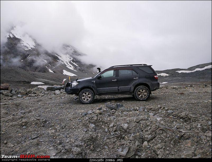 Overlanding in Ladakh: Exploring the less explored routes in a Toyota Fortuner-img_20160802_104853.jpg