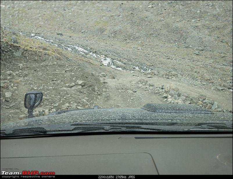 Overlanding in Ladakh: Exploring the less explored routes in a Toyota Fortuner-img_20160802_113016.jpg