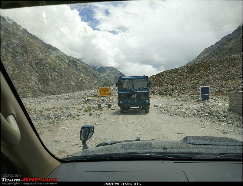 Overlanding in Ladakh: Exploring the less explored routes in a Toyota Fortuner-img_20160802_124726.jpg