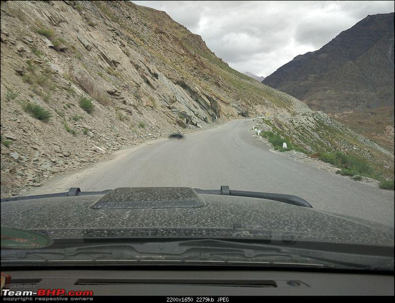 Overlanding in Ladakh: Exploring the less explored routes in a Toyota Fortuner-img_20160802_141318.jpg