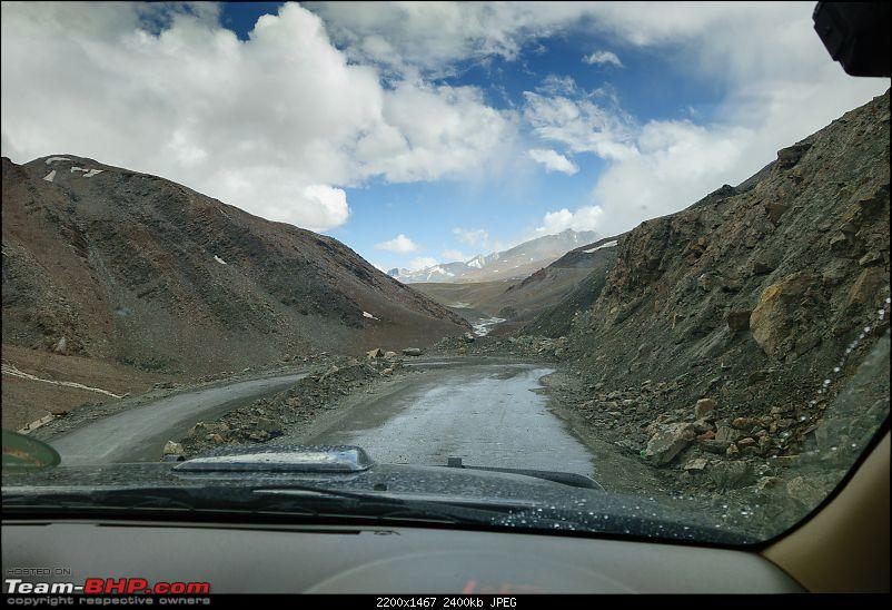 Overlanding in Ladakh: Exploring the less explored routes in a Toyota Fortuner-dsc00183g.jpg