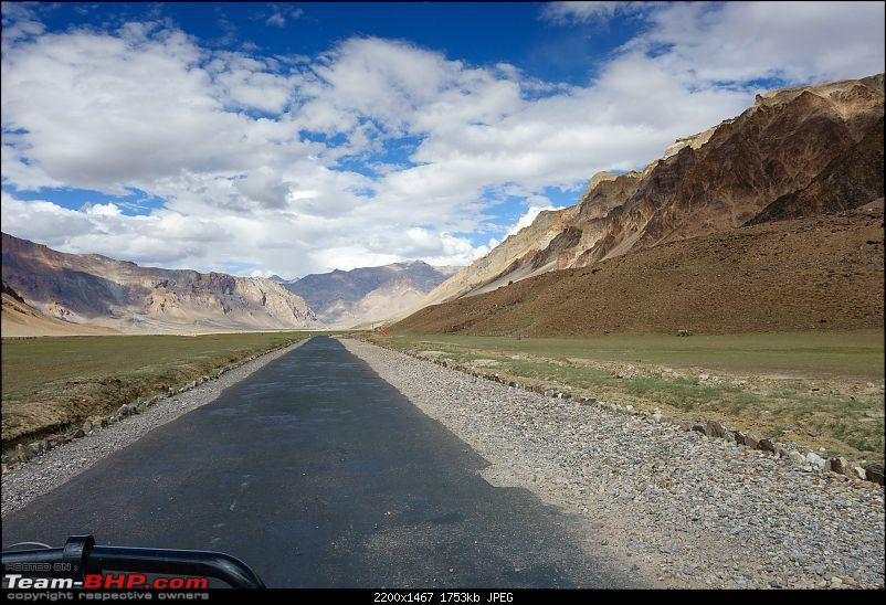 Overlanding in Ladakh: Exploring the less explored routes in a Toyota Fortuner-dsc00186g.jpg
